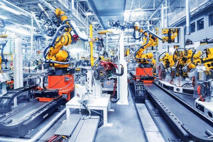 lean-manufacturing-1-700x467